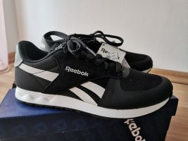 Reebok Royal Classic Jogger Elite Schuhe