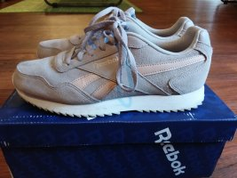 Reebok Royal Glide Ripple Flieder