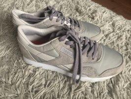 Reebok Royal Sneaker
