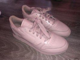Reebok Schuhe