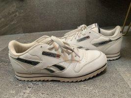 Reebok Sneaker Gr. 37