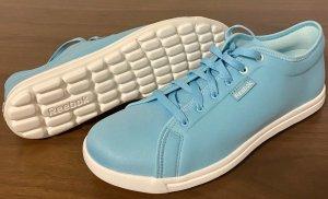 Reebok Sneaker NEU