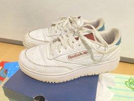 Reebok Sneakers 39
