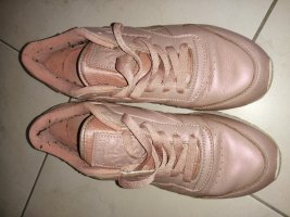 Reebok sneakers altrose
