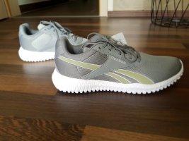 Reebook Sneaker grau