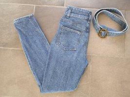 Reformation Jeans Kayo High & Skinny