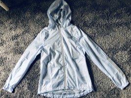 New Balance Raincoat azure
