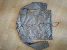 Regenjacke/Sweatshirt Jacke