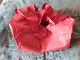 reisenthel Pouch Bag salmon polyester