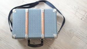 reisenthel Suitcase multicolored mixture fibre