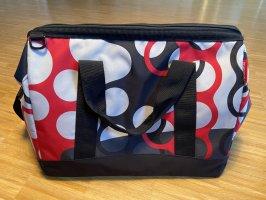 reisenthel Travel Bag multicolored