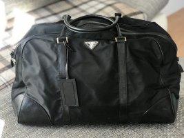 Reisetasche Prada