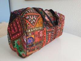 Reisetasche Strandtasche