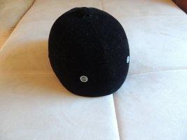 Gorra de caza negro