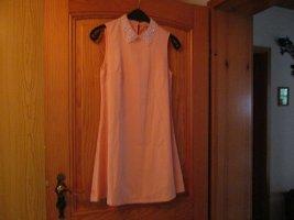 Reizendes Kleid Gr.38