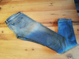 Replay Damen Jeans