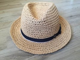 Replay Cappello parasole multicolore