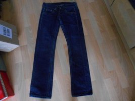 Replay Jeans 28/30