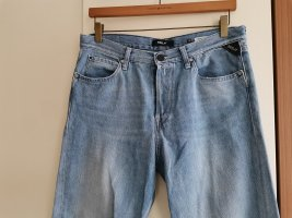 Replay Jeans im 5-Pocket-Style