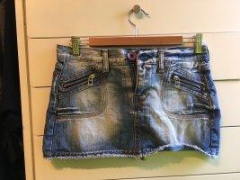 Replay Jeans-Mini