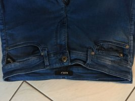 Replay Luz Jeans soft
