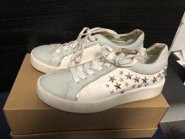 Replay Schuhe
