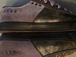 Replay Schuhe gr 38 / 38,5