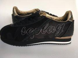 Replay Schuhe NEU Gr:37