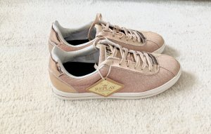 Replay Sneaker rose-gold - NEU mit Etikett