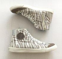 Replay Sneakers