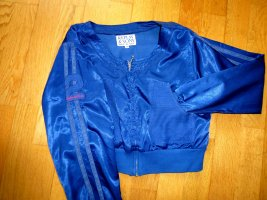REPLAY & Sons Blouson XS