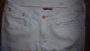Replay weiße Jeans Jennpez Gr36