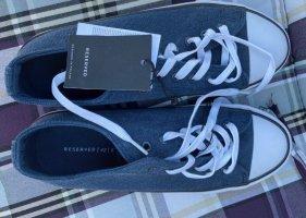 Reserved Damen Schuhe