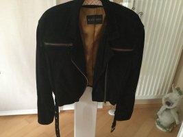 Blacky Dress Blouson nero