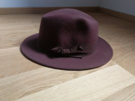 H&M Woolen Hat multicolored