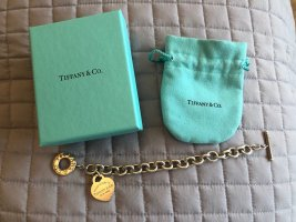 Return to Tiffany Armband