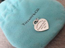 Return to Tiffany Herzanhänger-Charm