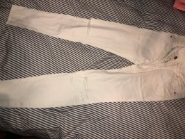 Review Jeggings multicolore