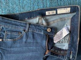 Review Jeans Minnie Skinny