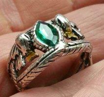 Ri4700,Aufwendiger Ring