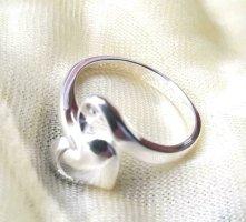 Ri5282 ,Traumhafter Ring