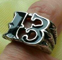Ri5623,Wundervoller Ring