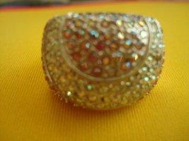 Ricarda M , Ringgröße 19.1 mm
