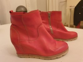 Riccardo Cartillone     Ankle Boots / Stiefelette