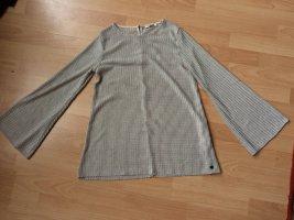 RICH & ROYAL  Shirt, Gr. 34, S, Silber