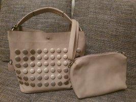 Rieker 2 in 1 Handtasche