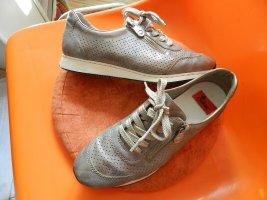 Rieker antistress Schuhe Gr.38     2mal getragen