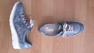Rieker Sneaker günstig kaufen | Second Hand | Mädchenflohmarkt