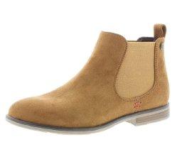 Rieker Boots Neu gr 37