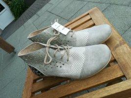 Rieker Schuh